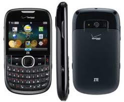 Sell old ZTE Adamant cellular phone for $0